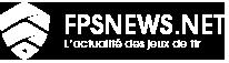 FPSNews
